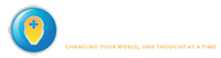 Healthy Thinking Institute